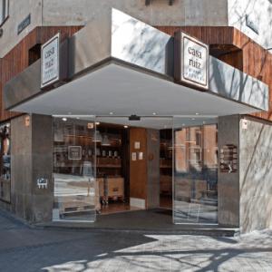 tienda-andres-mellado02