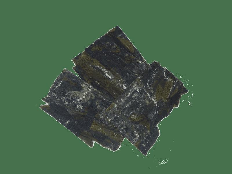 alga-wakame-eco