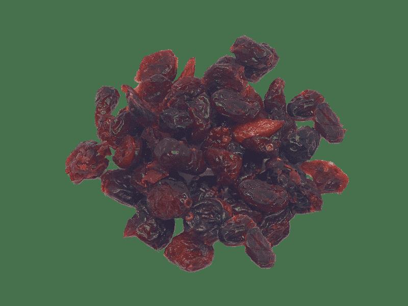 arandano rojo 2