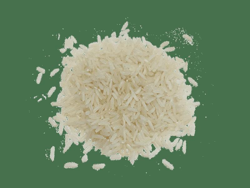 arroz-jazmin-2