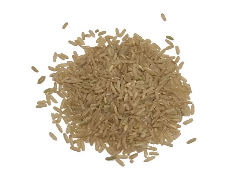 arroz-largo-integral