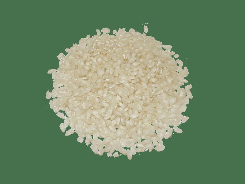 arroz-marisma