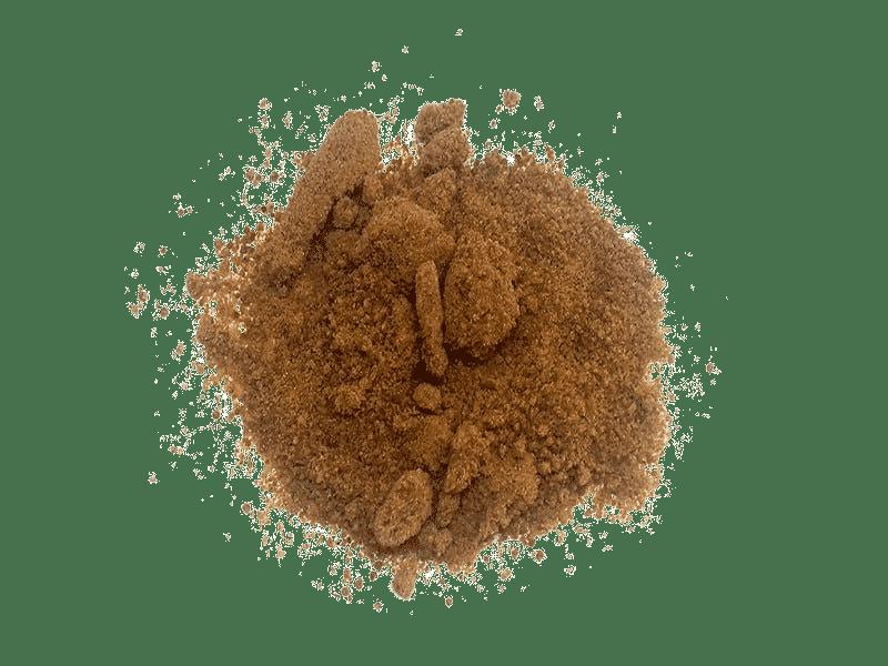 azucar-de-coco