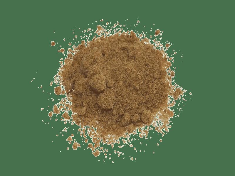 azucar-panela