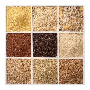 imagen-cereales-granos