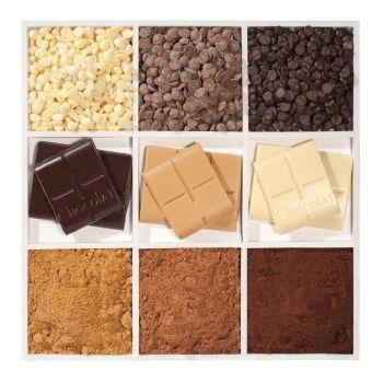 imagen-chocolates-cacaos