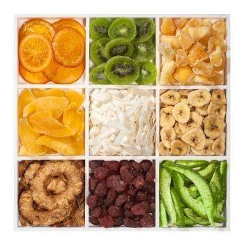 imagen-frutas-deshidratadas
