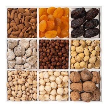 imagen-frutos-secos