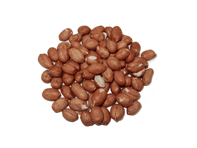 cacahuete-con-piel