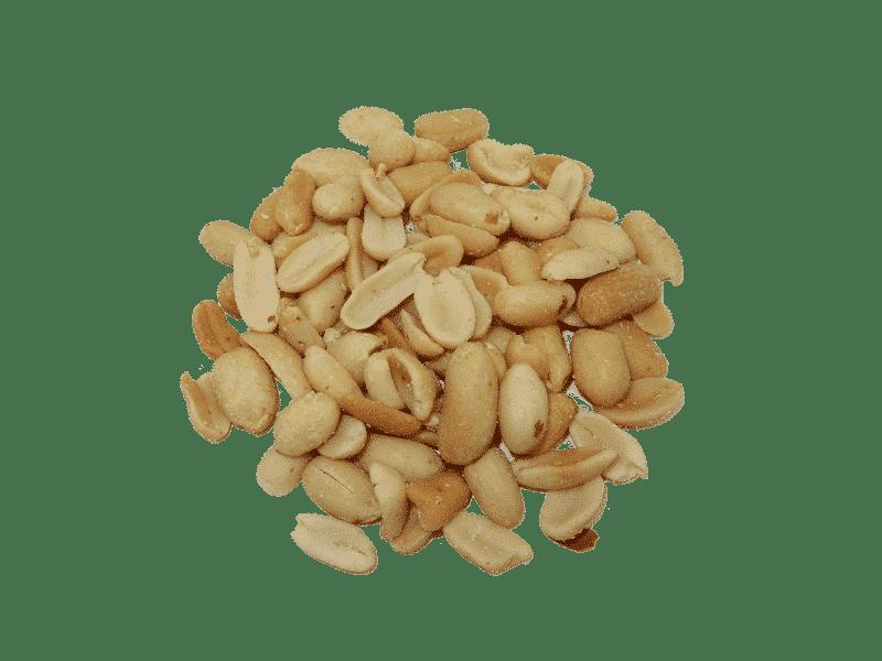cacahuete-frito