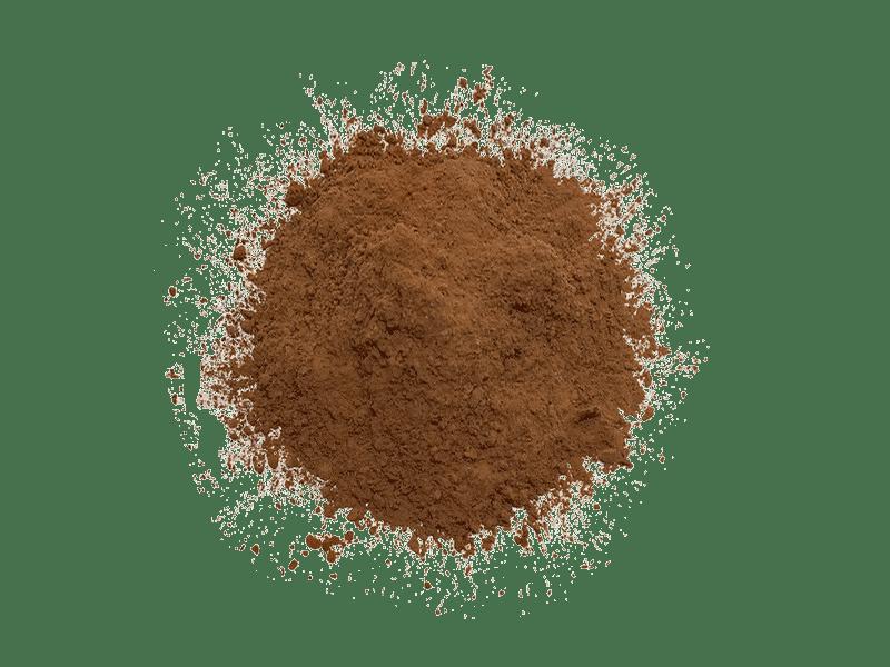 cacao-natural