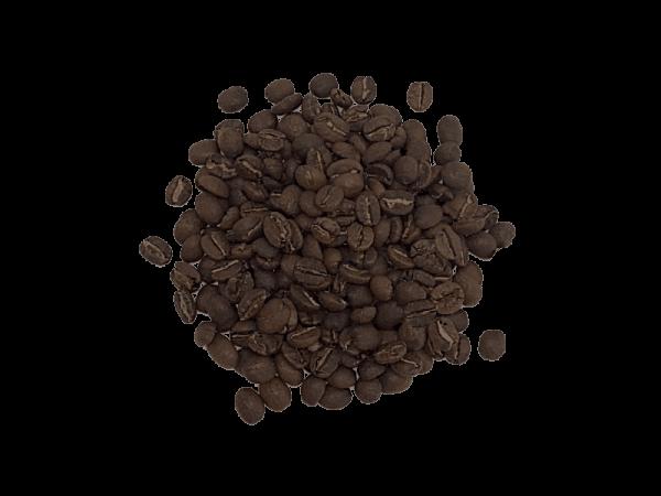 cafe de Kenia
