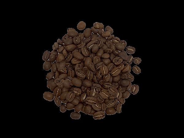 cafe de nicaragua