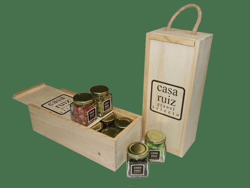 caja-gin-tonic