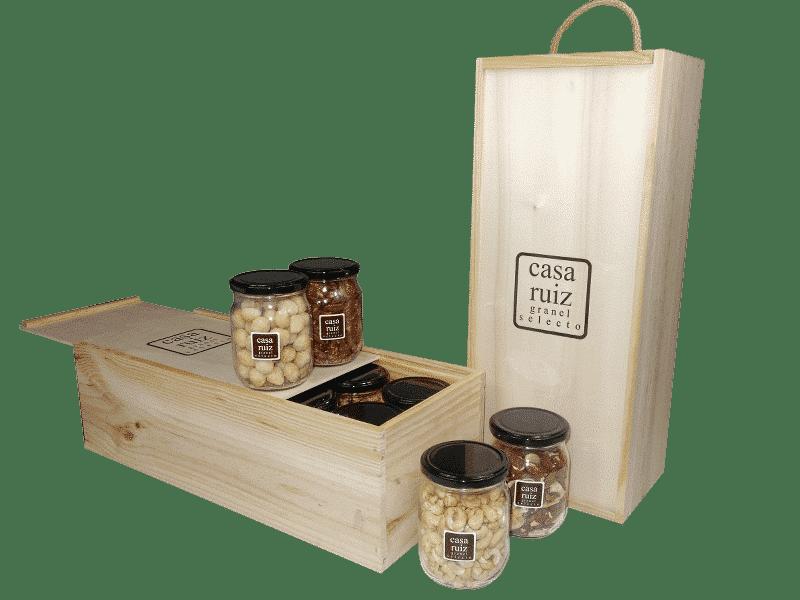 caja-picoteo