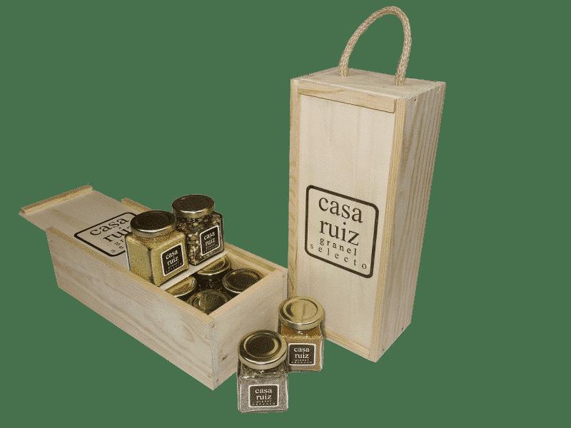 caja-sabores
