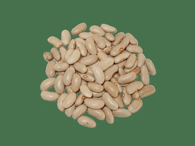 alubia-canela