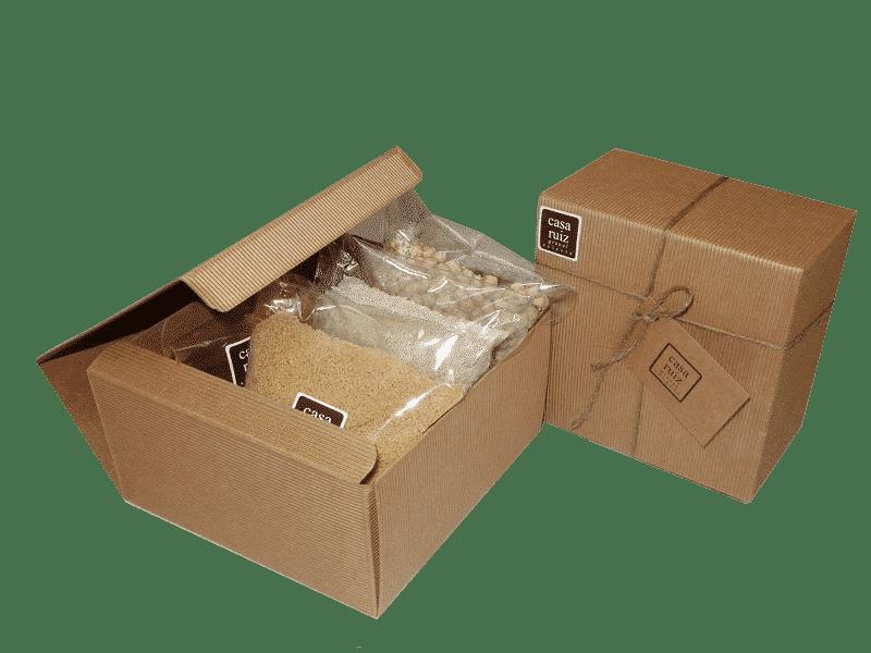 cesta-primeros-guisos