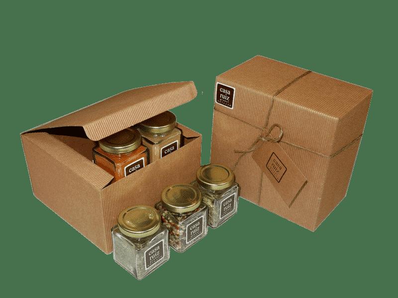 cesta-sabores-del-mundo