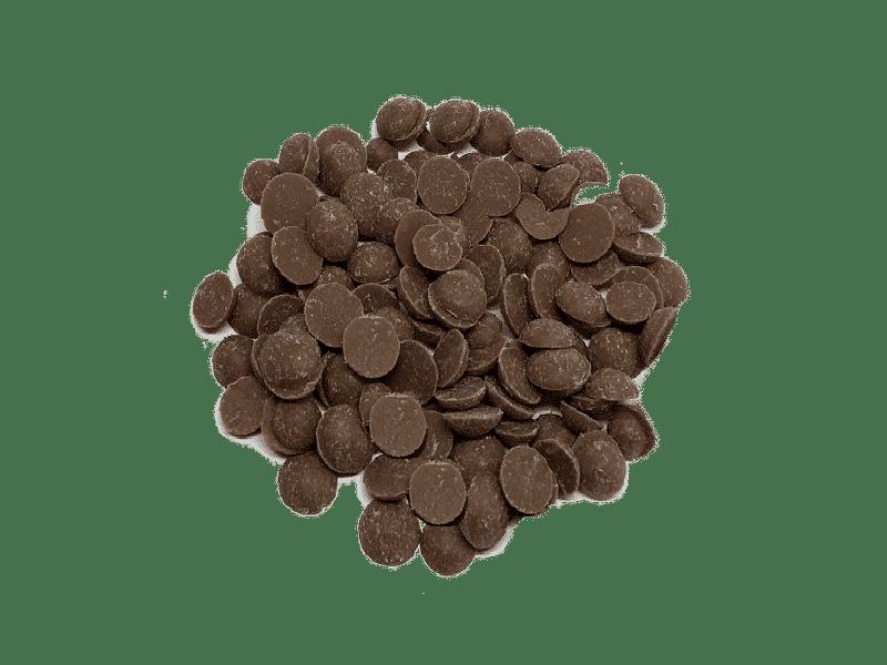 cobertura-de-chocolate-c-leche