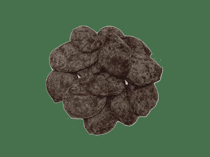 cobertura-de-chocolate-negro-sin-azucar