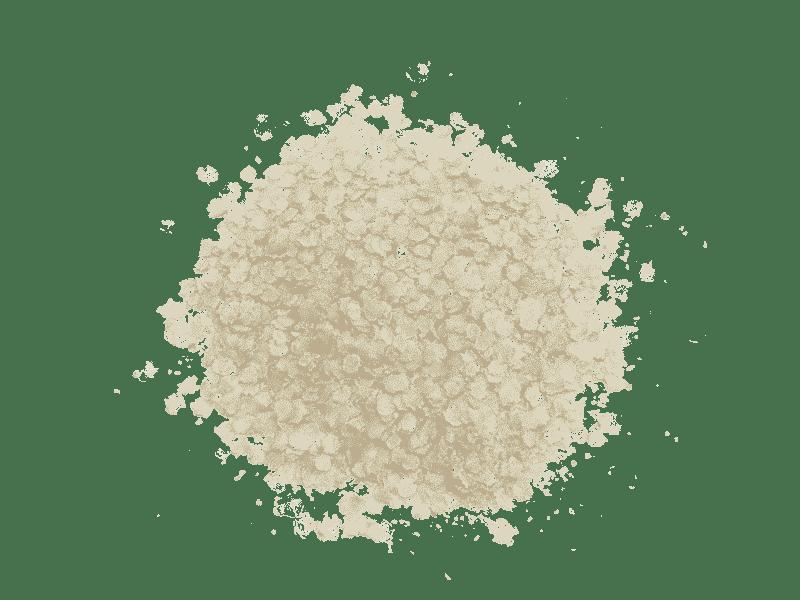 cops de quinoa