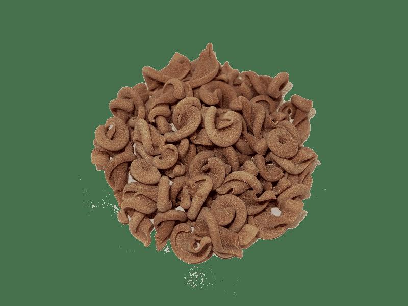 garganelli-de-trigo-negrillo
