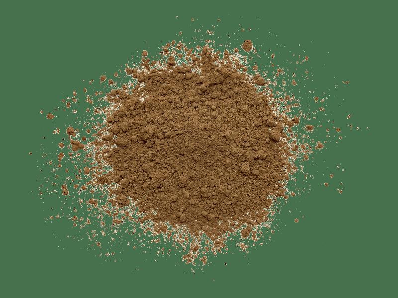 guarana-en-polvo-eco