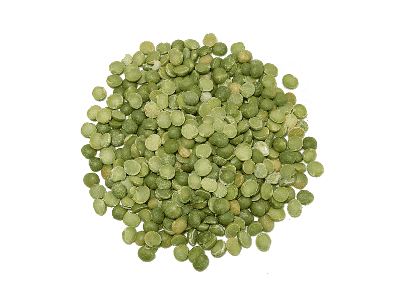 guisante-verde