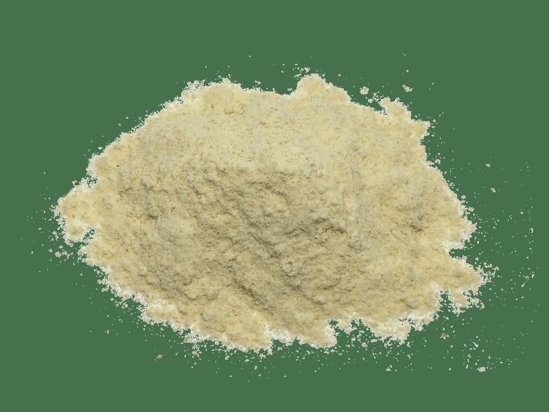 harina de trigo persa integral