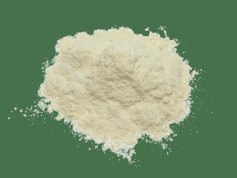 harina de trigo persa
