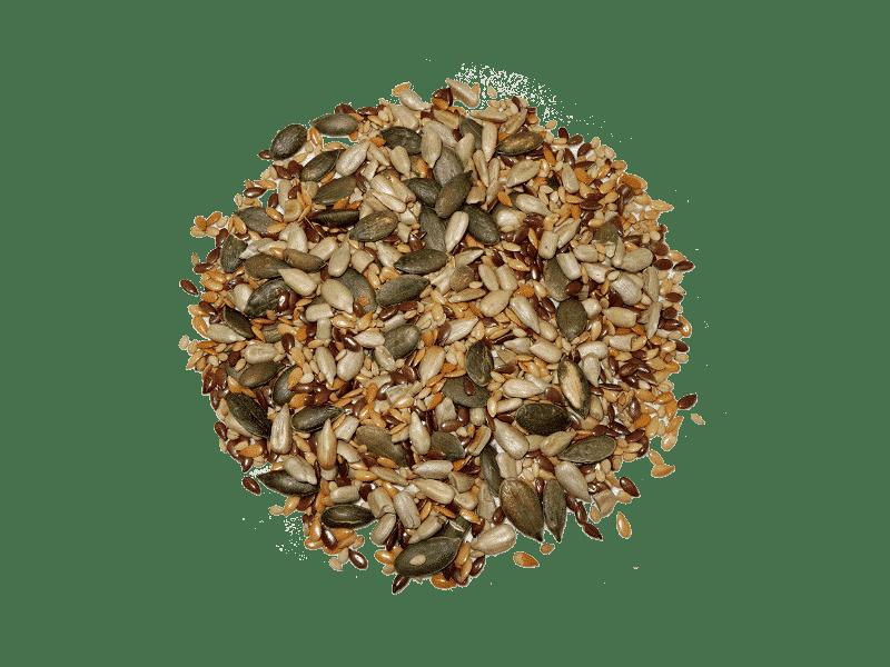 mezcla-de-semillas