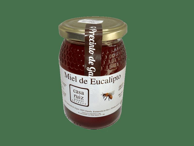 miel-de-eucalipto