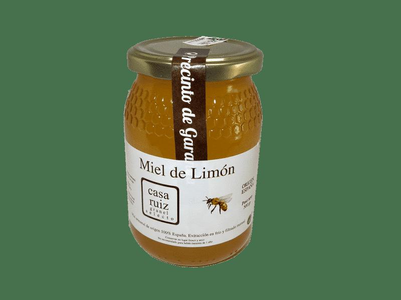 miel-de-limon