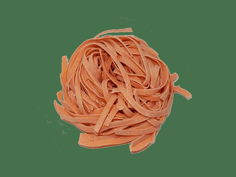 nidos-de-trigo-y-espeleta