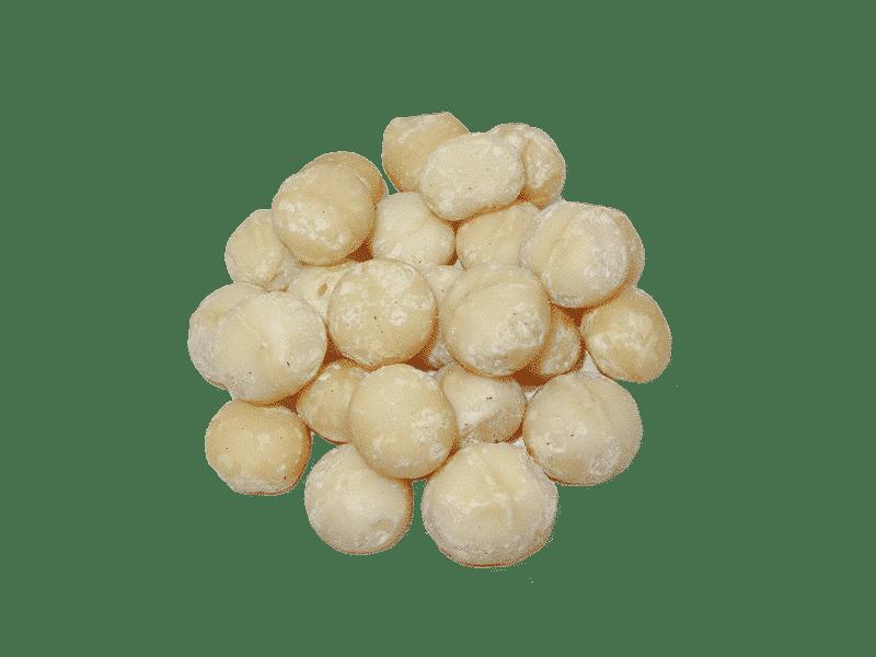 nuez-de-macadamiia