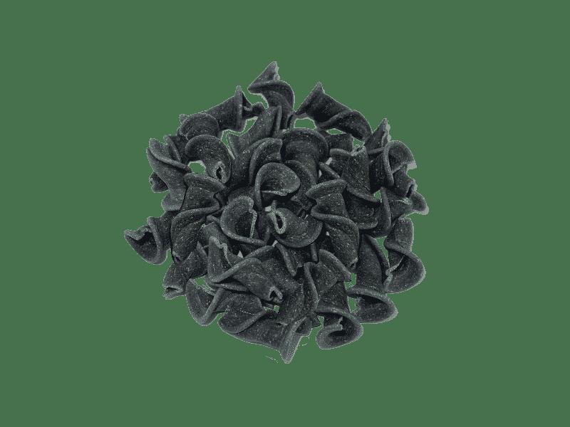 pasta-integral-con-algas