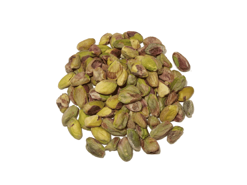 pistacho-con-piel