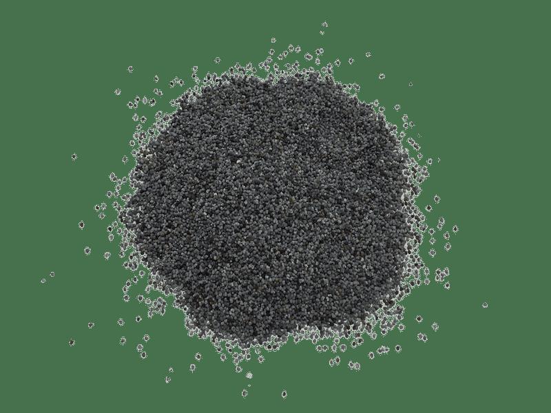 semilla-amapola