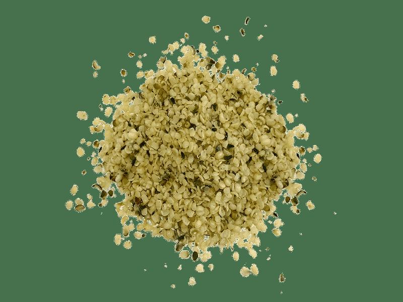 semillas-de-canamo