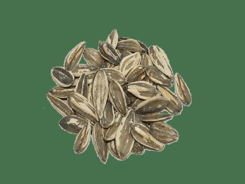 semillas-de-girasol-tostadas