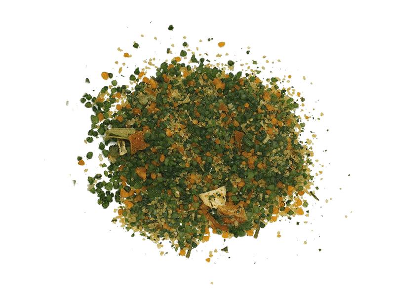 semola-de-verdura