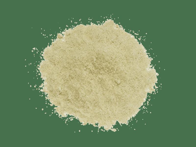 semolina-de-trigo-duro