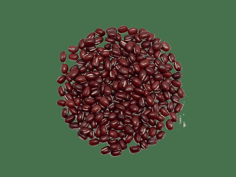 soja-roja