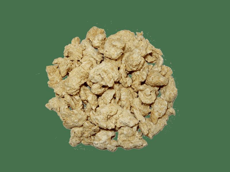 soja-texturizada-2