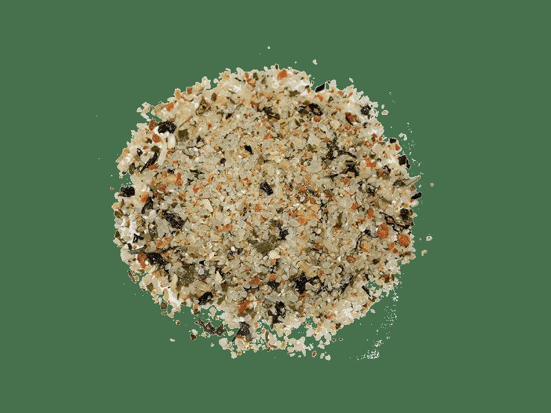 sopa-de-arroz-y-algas