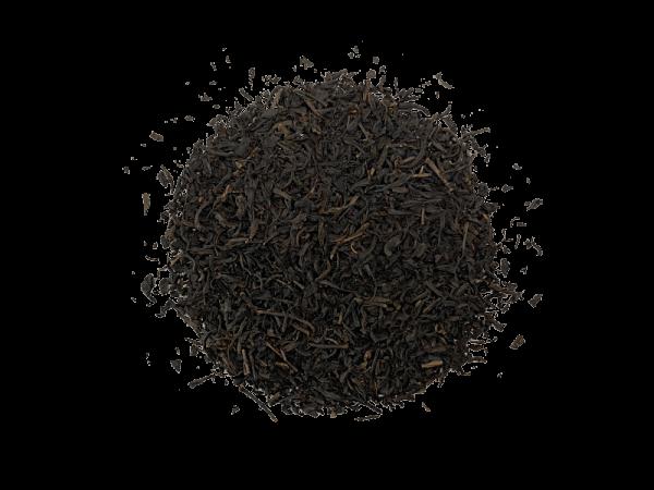 té negro lapsang